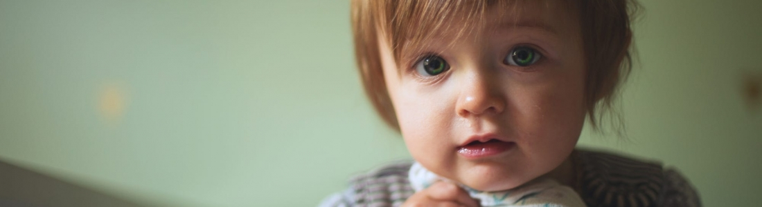 Challenging Toddlers Part 3: 8 Ways to dodge a toddler meltdown